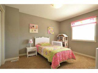 Photo 18: 76 Settlers Road in WINNIPEG: St Vital Residential for sale (South East Winnipeg)  : MLS®# 1310152