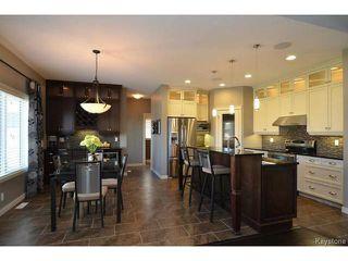 Photo 5: 76 Settlers Road in WINNIPEG: St Vital Residential for sale (South East Winnipeg)  : MLS®# 1310152