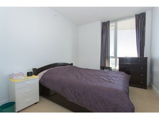"""Photo 7: 1806 4808 HAZEL Street in Burnaby: Forest Glen BS Condo for sale in """"CENTREPOINT"""" (Burnaby South)  : MLS®# V1019661"""