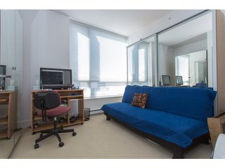 """Photo 9: 1806 4808 HAZEL Street in Burnaby: Forest Glen BS Condo for sale in """"CENTREPOINT"""" (Burnaby South)  : MLS®# V1019661"""