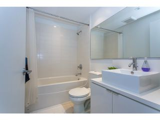 """Photo 10: 1806 4808 HAZEL Street in Burnaby: Forest Glen BS Condo for sale in """"CENTREPOINT"""" (Burnaby South)  : MLS®# V1019661"""