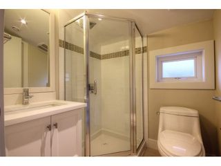 Photo 11: 928 E 20TH AV in Vancouver: Fraser VE House for sale (Vancouver East)  : MLS®# V1032676