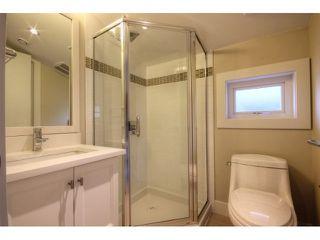 Photo 11: 928 E 20TH AV in Vancouver: Fraser VE House for sale (Vancouver East)  : MLS®# V1032676
