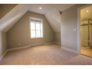 Photo 10: 928 E 20TH AV in Vancouver: Fraser VE House for sale (Vancouver East)  : MLS®# V1032676