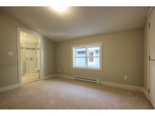 Photo 12: 928 E 20TH AV in Vancouver: Fraser VE House for sale (Vancouver East)  : MLS®# V1032676