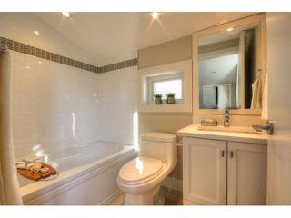 Photo 9: 928 E 20TH AV in Vancouver: Fraser VE House for sale (Vancouver East)  : MLS®# V1032676