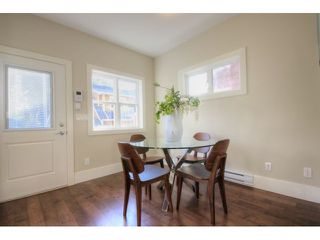 Photo 7: 928 E 20TH AV in Vancouver: Fraser VE House for sale (Vancouver East)  : MLS®# V1032676