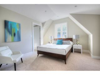 Photo 8: 928 E 20TH AV in Vancouver: Fraser VE House for sale (Vancouver East)  : MLS®# V1032676