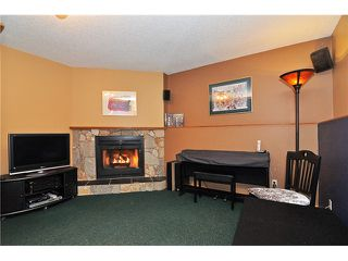 Photo 13: 812 NICOLUM CT in North Vancouver: Roche Point House for sale : MLS®# V1034924