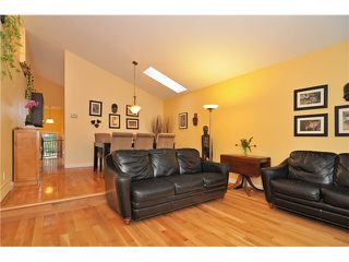 Photo 8: 812 NICOLUM CT in North Vancouver: Roche Point House for sale : MLS®# V1034924
