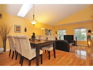 Photo 6: 812 NICOLUM CT in North Vancouver: Roche Point House for sale : MLS®# V1034924
