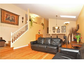 Photo 7: 812 NICOLUM CT in North Vancouver: Roche Point House for sale : MLS®# V1034924