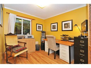 Photo 18: 812 NICOLUM CT in North Vancouver: Roche Point House for sale : MLS®# V1034924
