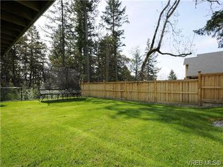 Photo 18: 903 Progress Place in : La Florence Lake Residential for sale (Langford)  : MLS®# 336352