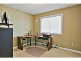"""Photo 15: 14649 76TH Avenue in Surrey: East Newton House for sale in """"CHIMNEY HEIGHTS"""" : MLS®# F1416324"""