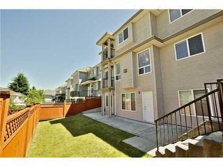 """Photo 17: 14649 76TH Avenue in Surrey: East Newton House for sale in """"CHIMNEY HEIGHTS"""" : MLS®# F1416324"""