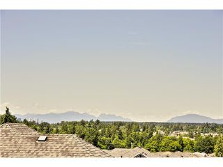 "Photo 20: 14649 76TH Avenue in Surrey: East Newton House for sale in ""CHIMNEY HEIGHTS"" : MLS®# F1416324"