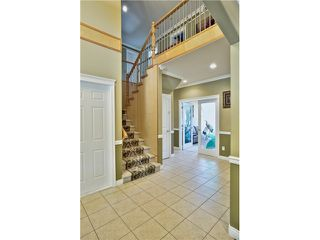 """Photo 6: 14649 76TH Avenue in Surrey: East Newton House for sale in """"CHIMNEY HEIGHTS"""" : MLS®# F1416324"""