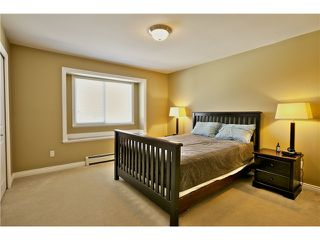 """Photo 14: 14649 76TH Avenue in Surrey: East Newton House for sale in """"CHIMNEY HEIGHTS"""" : MLS®# F1416324"""