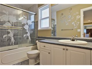 """Photo 16: 14649 76TH Avenue in Surrey: East Newton House for sale in """"CHIMNEY HEIGHTS"""" : MLS®# F1416324"""