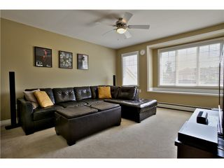"""Photo 13: 14649 76TH Avenue in Surrey: East Newton House for sale in """"CHIMNEY HEIGHTS"""" : MLS®# F1416324"""