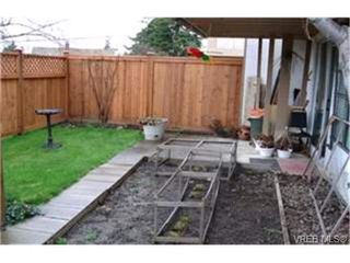 Photo 7:  in VICTORIA: SE Swan Lake Row/Townhouse for sale (Saanich East)  : MLS®# 421775