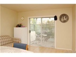 Photo 5:  in VICTORIA: Es Old Esquimalt Half Duplex for sale (Esquimalt)  : MLS®# 427955