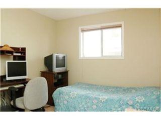 Photo 8:  in VICTORIA: Es Old Esquimalt Half Duplex for sale (Esquimalt)  : MLS®# 427955