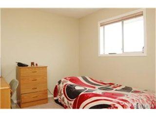 Photo 6:  in VICTORIA: Es Old Esquimalt Half Duplex for sale (Esquimalt)  : MLS®# 427955