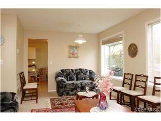 Photo 3:  in VICTORIA: Es Old Esquimalt Half Duplex for sale (Esquimalt)  : MLS®# 427955