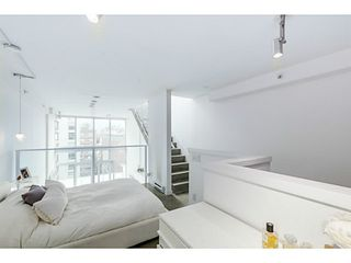 Photo 10: # 607 53 W HASTINGS ST in Vancouver: Downtown VW Condo for sale (Vancouver West)  : MLS®# V1082827