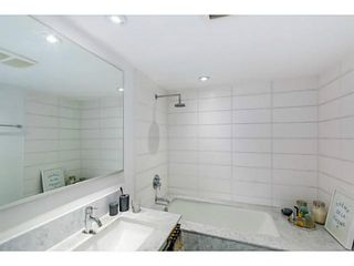 Photo 11: # 607 53 W HASTINGS ST in Vancouver: Downtown VW Condo for sale (Vancouver West)  : MLS®# V1082827