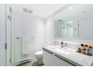 Photo 16: # 607 53 W HASTINGS ST in Vancouver: Downtown VW Condo for sale (Vancouver West)  : MLS®# V1082827