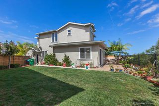Photo 23: Residential for sale : 3 bedrooms : 5570 COYOTE CRT in CARLSBAD