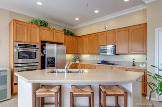 Photo 9: Residential for sale : 3 bedrooms : 5570 COYOTE CRT in CARLSBAD