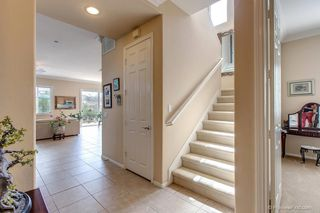 Photo 3: Residential for sale : 3 bedrooms : 5570 COYOTE CRT in CARLSBAD