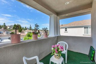 Photo 20: Residential for sale : 3 bedrooms : 5570 COYOTE CRT in CARLSBAD