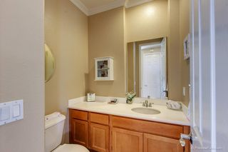 Photo 15: Residential for sale : 3 bedrooms : 5570 COYOTE CRT in CARLSBAD