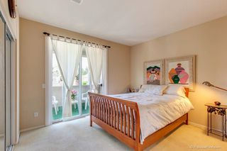 Photo 18: Residential for sale : 3 bedrooms : 5570 COYOTE CRT in CARLSBAD