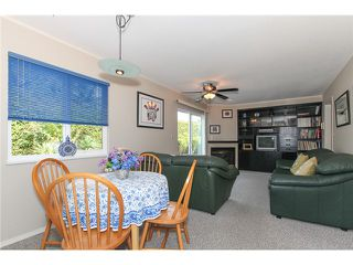 Photo 8: 1265 BEACH GROVE CT in Tsawwassen: Beach Grove House for sale : MLS®# V1080895