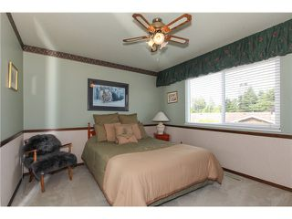 Photo 11: 1265 BEACH GROVE CT in Tsawwassen: Beach Grove House for sale : MLS®# V1080895