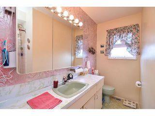 Photo 14: 11774 83RD AV in Delta: Scottsdale House for sale (N. Delta)  : MLS®# F1431496