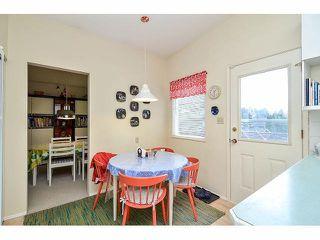 Photo 7: 11774 83RD AV in Delta: Scottsdale House for sale (N. Delta)  : MLS®# F1431496