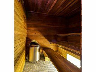Photo 18: 11774 83RD AV in Delta: Scottsdale House for sale (N. Delta)  : MLS®# F1431496