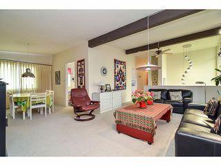 Photo 3: 11774 83RD AV in Delta: Scottsdale House for sale (N. Delta)  : MLS®# F1431496