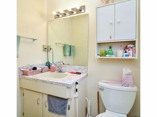 Photo 11: 11774 83RD AV in Delta: Scottsdale House for sale (N. Delta)  : MLS®# F1431496