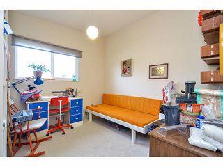 Photo 13: 11774 83RD AV in Delta: Scottsdale House for sale (N. Delta)  : MLS®# F1431496