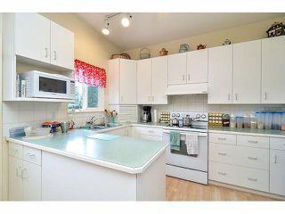 Photo 9: 11774 83RD AV in Delta: Scottsdale House for sale (N. Delta)  : MLS®# F1431496
