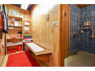 Photo 17: 11774 83RD AV in Delta: Scottsdale House for sale (N. Delta)  : MLS®# F1431496