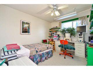 Photo 12: 11774 83RD AV in Delta: Scottsdale House for sale (N. Delta)  : MLS®# F1431496